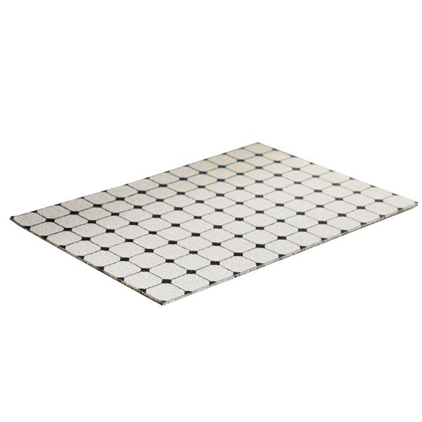 地毯/遊戲墊/腳踏墊 120x80cm 異國風情絲圈地墊 六款可選 dayneeds