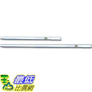 [美國直購] Grout Gator EXTENSIONPOLE 磁磚清洗刷專用延長桿 Extension Pole