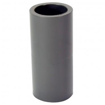 南亞 PVC給水 S 1