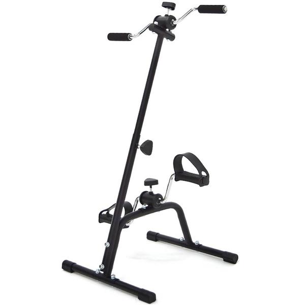 兩用手腳訓練機器.獨立手足健身車.臥式美腿機.室內腳踏車自行車.運動健身器材.推薦哪裡買ptt