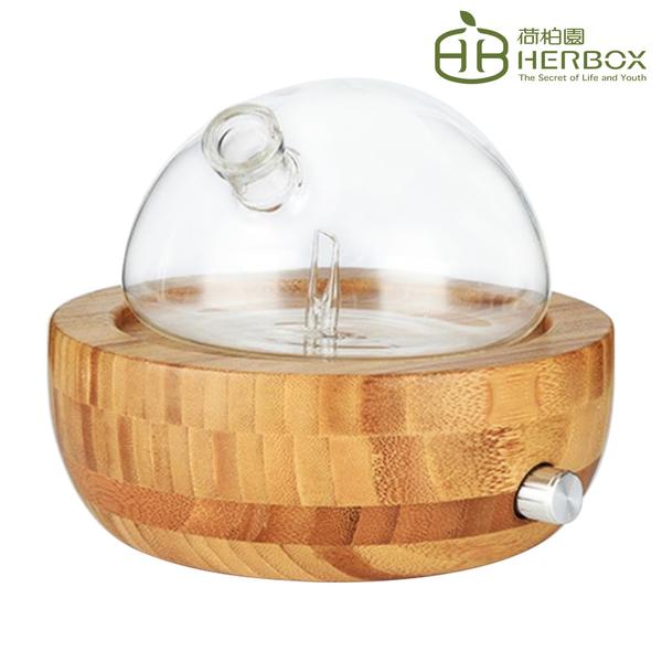 荷柏園Herbox 香氣泡泡擴香儀