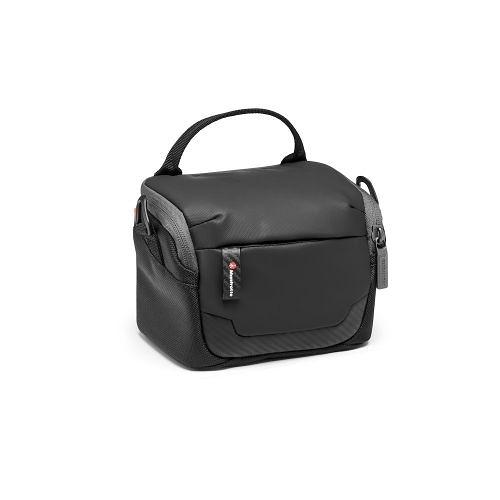 【聖影數位】義大利 曼富圖 Manfrotto MB MA2-SB-XS 輕巧肩背包 XS 專業級II Advanced2 Shoulder bag XS