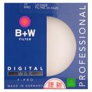◎相機專家◎ B+W F-Pro 77m...