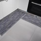 家用廚房長條耐髒地墊吸水吸油防水防滑可訂製入戶門腳墊滿鋪地毯 【年終盛惠】