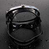 專業潛水面鏡 潛水眼鏡硅膠潛水鏡鋼化玻璃潛水面罩潛水平鏡游泳 茱莉亞嚴選