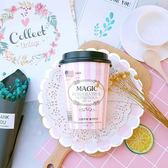 即期出清-【1杯】魔力 白藜蘆醇奶茶 300ml【Miss.Sugar】【M00021】