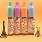 漂流瓶12色可水洗彩色筆套組(隨機出貨)