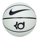 NIKE KD PLAYGROUND 8P 7號籃球(訓練 室外 戶外≡體院≡ N000224735107