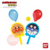 ANPANMAN 麵包超人 盡情運動系列-快樂氣球網球(3歲以上)