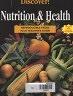 二手書R2YB《Discover! Nutrition & Health REP