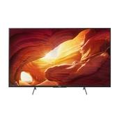 SONY 49吋4K聯網電視 KD-49X8500H