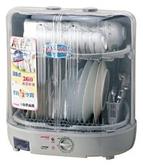 【日象】旋扭直式烘碗機 ZOG-178