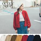 Queen Shop【02010954】...