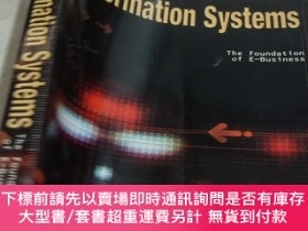 二手書博民逛書店Alter:lnformation罕見SystemsY367923 Alter Prentice-Hall