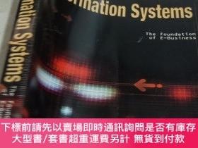 二手書博民逛書店Alter:lnformation罕見SystemsY367923 Alter Prentice-Hall