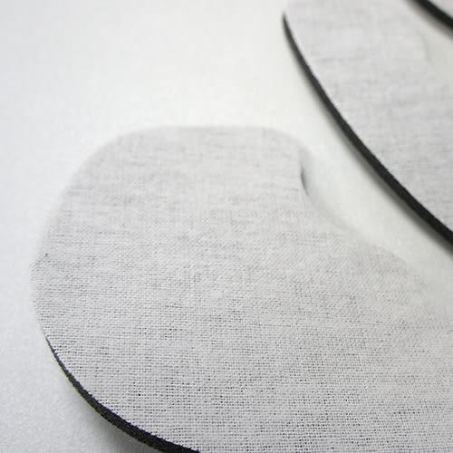 【又強】美國ASPEN VISTA六段可調式頸圈專用墊片(耶思本脊椎裝具(未滅菌))