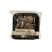 有機黑美人菇150g