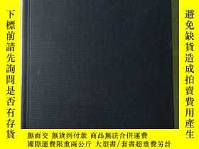 二手書博民逛書店英文原版罕見Sudden Genius: The Gradual