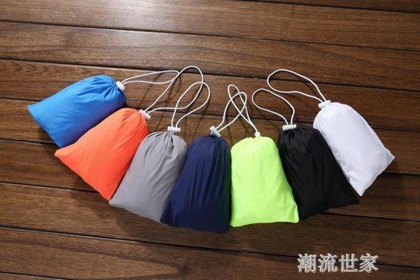 防曬衣男女夏季薄款透氣速干大碼情侶戶外運動皮膚衣釣魚服長袖衫『潮流世家』