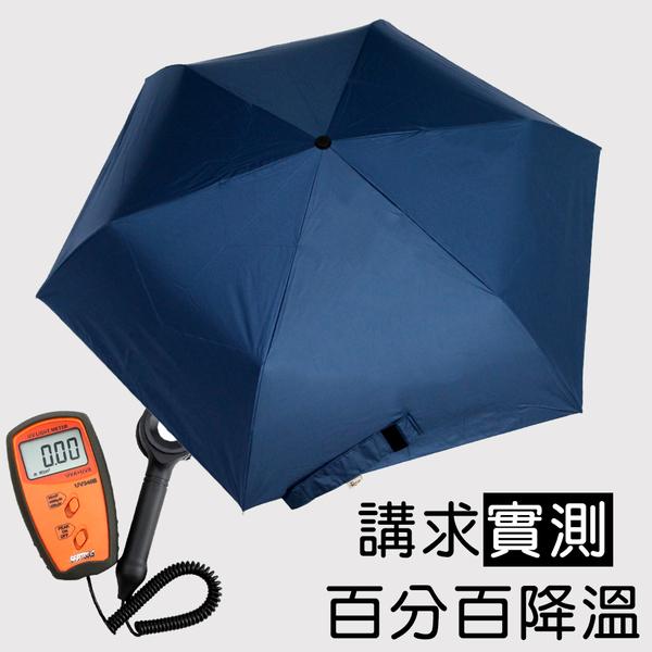 高端黑膠馬卡龍自動傘 / 防曬 21吋 太輕 黑膠 雨傘維修 Upon雨傘