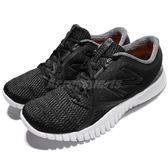 New Balance 慢跑鞋 MX66 黑 白 輕量緩震 透氣 黑白 運動鞋 男鞋【PUMP306】 MX66MB24E