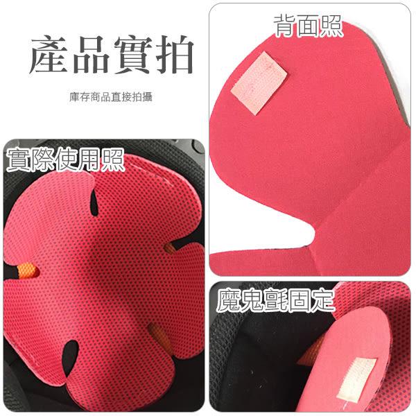 優之館 安全帽透氣內襯 一入 不挑色隨機 台灣製造 安全帽襯墊【小紅帽美妝】