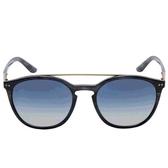 [COSCO代購] W1179269 Giorgio Armani 太陽眼鏡 AR8088