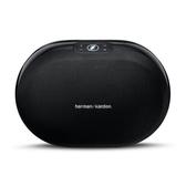 【台中平價鋪】 全新 harman/kardon Omni 20 HD高音質無線藍牙喇叭 WIFI低音喇叭