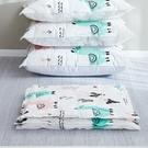 真空收納袋 抽真空壓縮袋加厚特大號被子換季衣服收納袋棉被家用整理衣服【快速出貨八折鉅惠】
