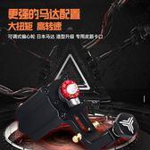 龍鷹紋身器材紋身機馬達機專業打霧割線一體機機械之心偏心輪