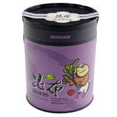 美綠地 昆布高湯調味粉 180g/罐