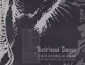 二手書R2YBd3 90年11月出版《首部黑面琵鷺影像全紀錄 黑琵舞曲》 統一