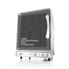 六甲村 - 全效型負離子紫外線烘乾消毒機