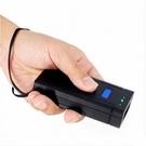 DK-3200Plus可攜帶式藍芽+2.4G雙模式無線雷射一維條碼掃描器(DK-3200 Plus)