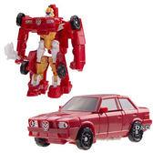 《 CARBOT 》迷你衝鋒戰士 - 米斯╭★ JOYBUS玩具百貨