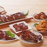 【南紡購物中心】【精選招牌套餐組】