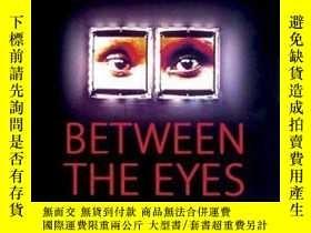 二手書博民逛書店Between罕見The EyesY255562 David Levi Strauss Aperture 出