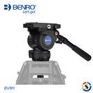 BENRO百諾 BV8H 專業攝影油壓雲台