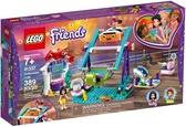樂高LEGO FRIENDS 水中之環 41337 TOYeGO 玩具e哥
