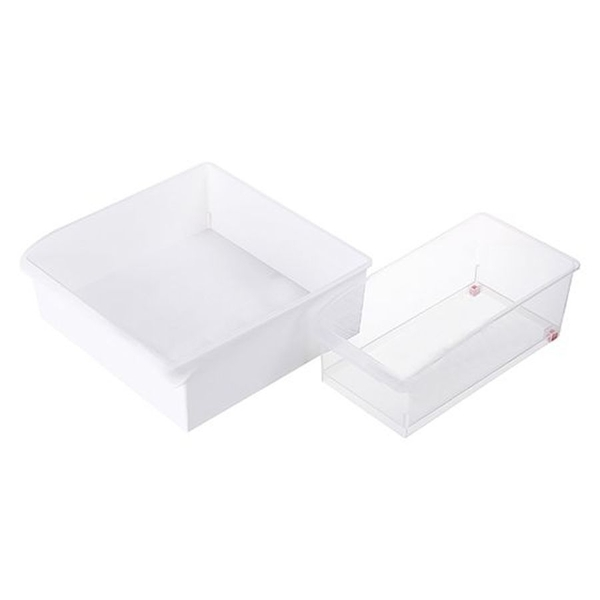聯府 廚房收納盒XL P5-0080