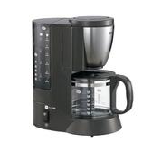 象印 六人份滴漏式咖啡機EC-AJF60