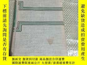 二手書博民逛書店COMMON罕見ERRORS IN ENGLISH AND HOW TO AVOID THEM(1945年版)