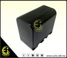 ES數位館JVC MS120 MS130 專用BN-VF823 VF815 VF808完全破解版免接線防爆電池