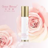 【Orient Retreat登琪爾】大馬士革玫瑰還原再生霜 Age Defying Damask Rose Renewal Cream(50ml/瓶)