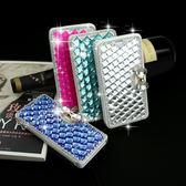 SONY XA2 Ultra XZ2 L2 XA1 Plus XZ1 Compact XZ Premium XA1 Ultra 亮麗 滿鑽系列皮套 手機皮套 水鑽皮套 訂製