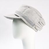 【北之特】頭部保護帽(經典鴨舌款)-灰色