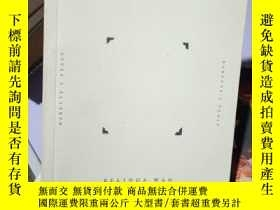 二手書博民逛書店I M罕見STILL HEREY15389