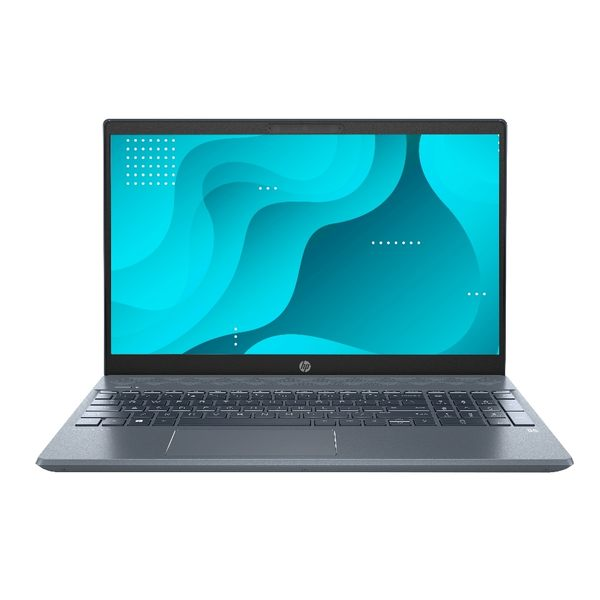 HP Pavilion 15-cs2002TX冰沁藍 微邊框15吋輕薄獨顯筆電