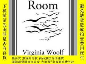 二手書博民逛書店Jacob s罕見RoomY410016 Virginia Woolf Start Classics (M..