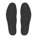 粉彩小兔 乳膠活性碳鞋墊 乳膠鞋墊  AB060